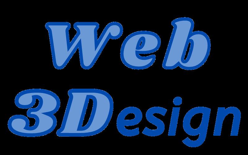 Web3Design
